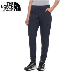 NWT The North Face Tech Shelty Pants in Urban Navy